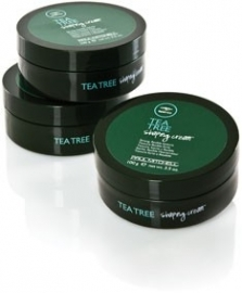 Paul Mitchell Tea Tree shaping cream 85gr