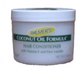 Palmer`s Coconut Oil Formula Hair Conditioner 250g