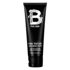 Tigi B For Men Pure Texture Molding Paste 100ml (oude verpakking)