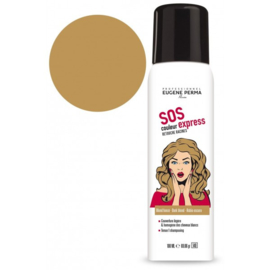 Eugene Perma SOS Couleur Express Retouche Racines Blond Fonce (Donkerblond) 100ml