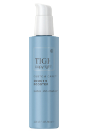 Tigi Copyright Smooth Booster 90ml