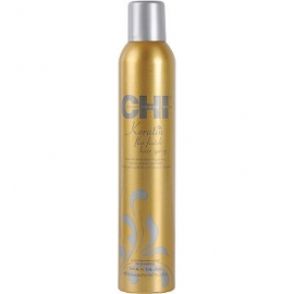 Farouk Chi Keratin Flex Finish Hair Spray 284g