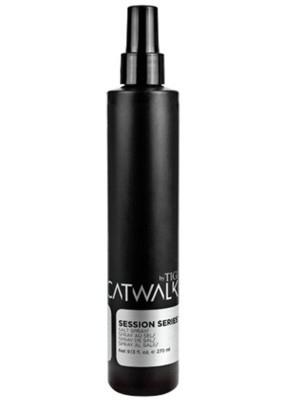Tigi Catwalk Salt Spray 270ml