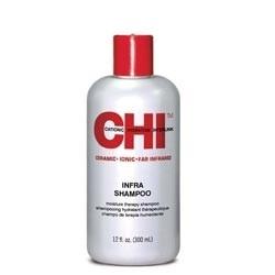 Farouk Chi Infra Shampoo 350ml