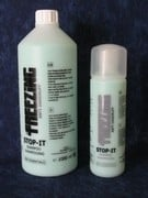 Freezing Stop It Shampoo 250ml
