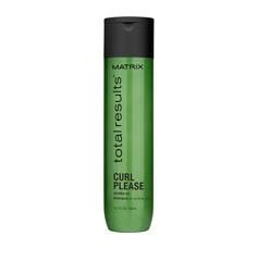 Matrix Total Results Curl Please Shampoo 300ml