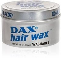DAX Hair Wax 99g