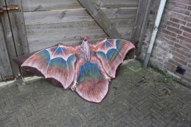 3D Bat small