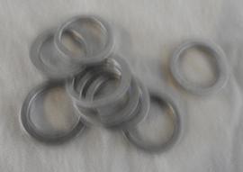 aluminium ring 24-18