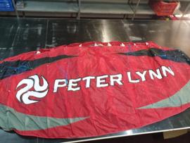 Peter Lynn impuls rood 3.0