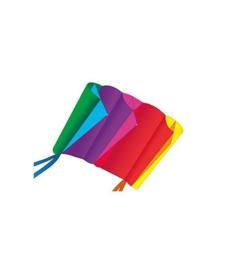 X-Kites WindFoil