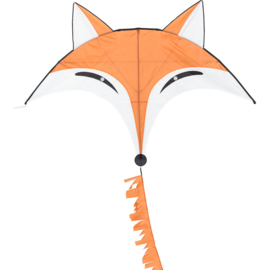 HQ  Fox Kite