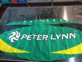 Peter Lynn impuls groen 3.0