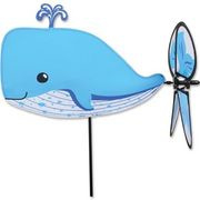 Premier Kites windspiel