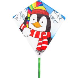 pinguin  eddy