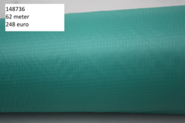 turquoise 148736