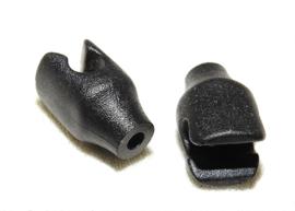 clip 2-5 mm