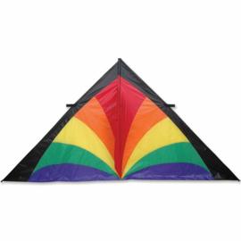 delta 9 ft regenboog