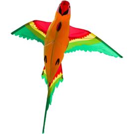 papagaai 3d