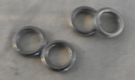 aluminium ring 20-15