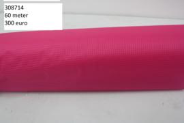 roze 308714