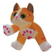Premier Kites - Tabby Kitten (small)