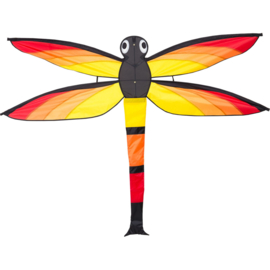 HQ Dragonfly kite