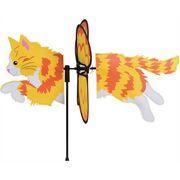Premier Kites windmolen