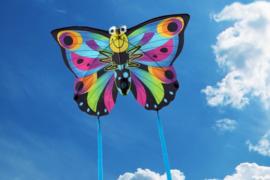 X-Kites SkyBugz Kites