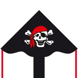 delta piraat