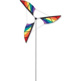"""Premier Kites """"Windgenerator"""""""