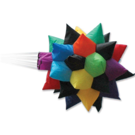 Premier Kites - Spiky Orb 3D