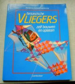 Book fantastic Kites