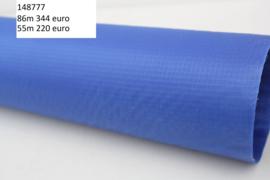 blauw 148777