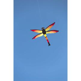 HQ Dragonfly kite