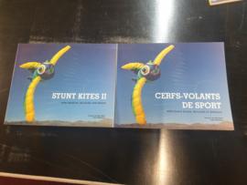 stunt kites 2