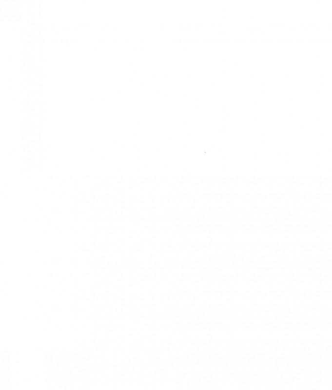Wit spinakerdoek