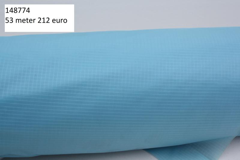 licht blauw 148774