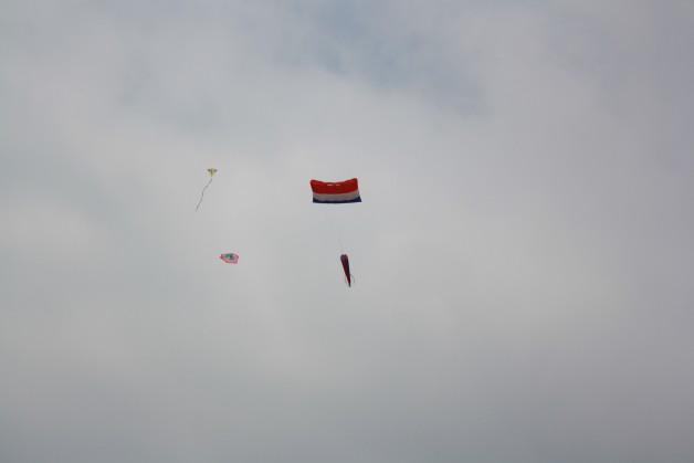 nederlandsevlagkite.jpg