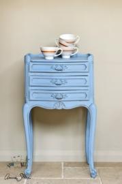Krijtverf Annie Sloan  - Kleur LOUIS BLUE
