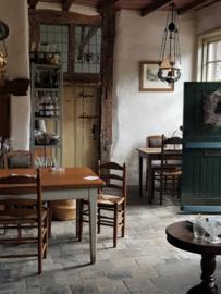Blog 18 - Wil jij ook deze hotspots in Nederland ontdekken?