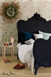 Krijtverf Annie Sloan - kleur ATHENIAN BLACK