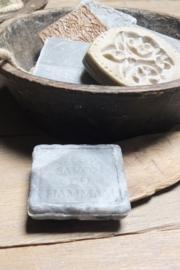 Hammam zeep heerlijke geur 90gr