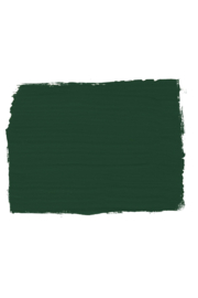 Krijtverf Annie Sloan - Kleur AMSTERDAM GREEN
