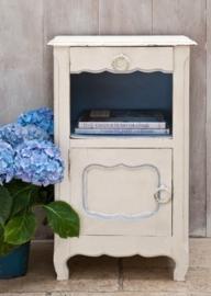 Krijtverf Annie Sloan - Kleur ORIGINAL WHITE