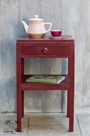 Krijtverf Annie Sloan - Kleur PRIMER RED