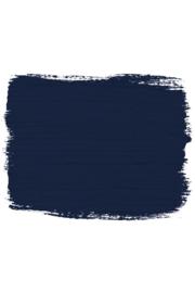 Krijtverf Annie Sloan - Kleur OXFORD NAVY
