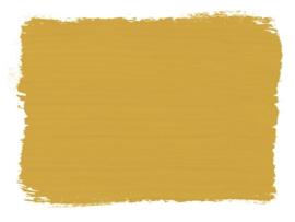 Krijtverf Annie Sloan - Kleur TILTON