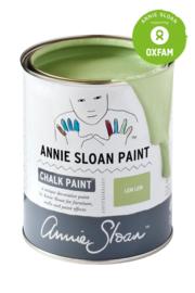 Krijtverf Annie Sloan - Kleur LEM LEM
