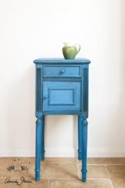 Krijtverf Annie Sloan  - Kleur GREEK BLUE